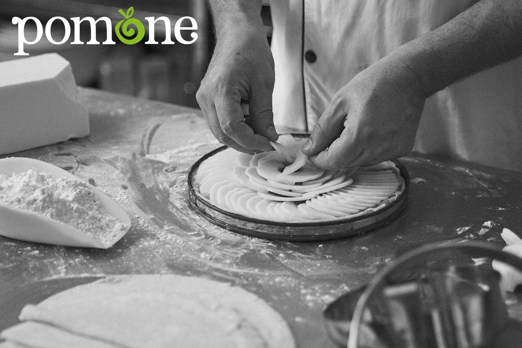 Le secret de recettes gourmandes et de qualité ? Allier les savoir-faire artisanaux et industriels !